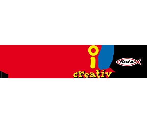 Fischer TiPs