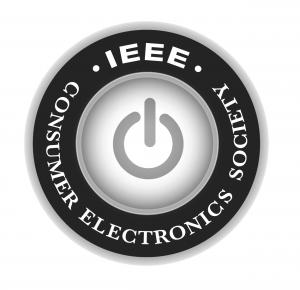 IEEE_CE_Logo_2012
