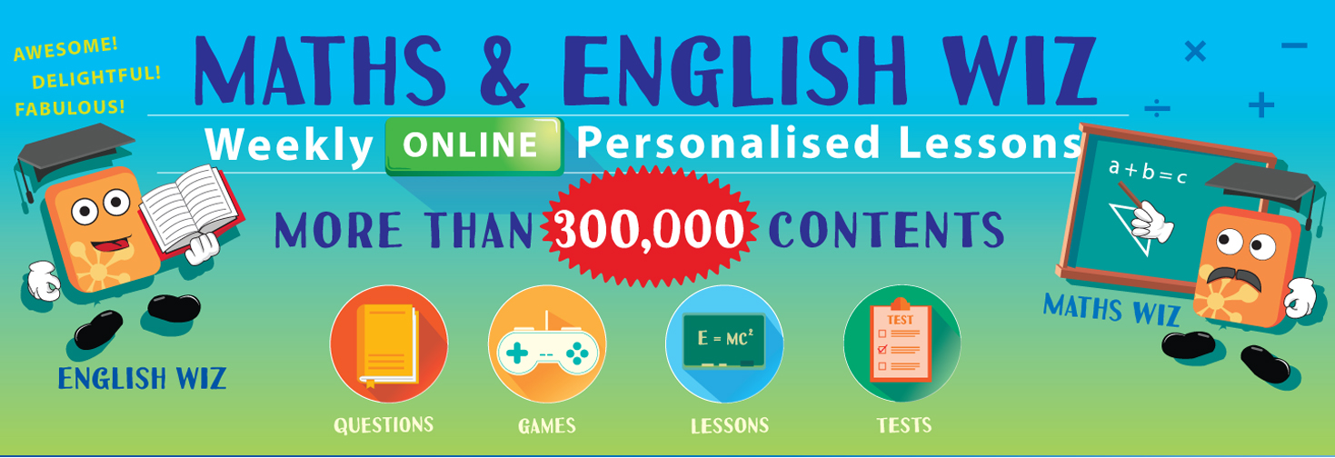 MathsEnglish-BB-banner