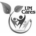 UMcares