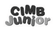CIMB-Junior1