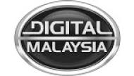 Digital-malaysia1