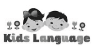Kids-Language1