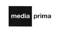 Media-Prima1