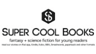 Super-Cool-Book1