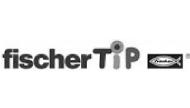 fischerTiP1