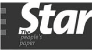 the-Star1