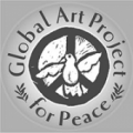 global-art-project_GAP-22